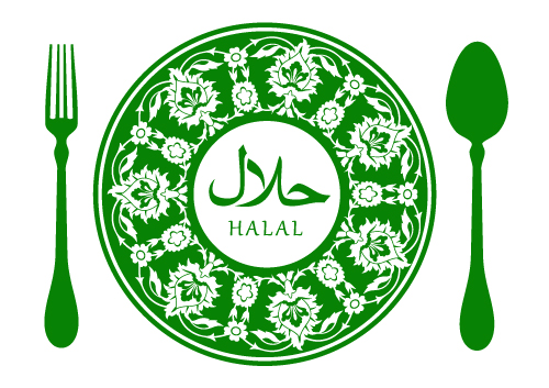 halal-food-standards-pacmoore-food-processing