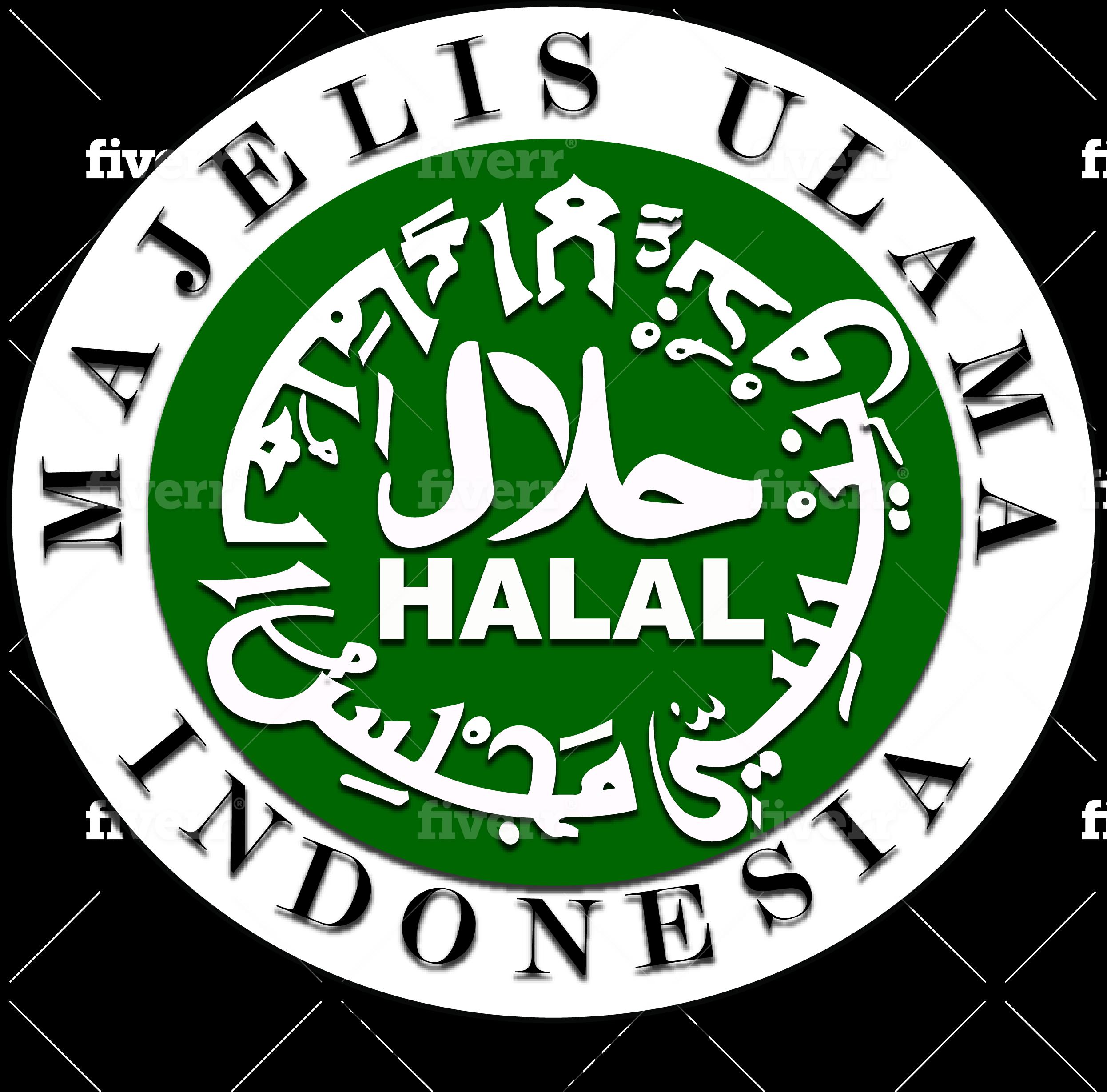 halal-indonesia